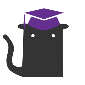 MAPCAT map API for business solutions