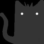 MAPCAT basic cat