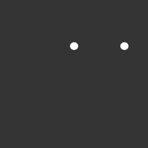 basic_cat
