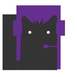 catpatcher_v2
