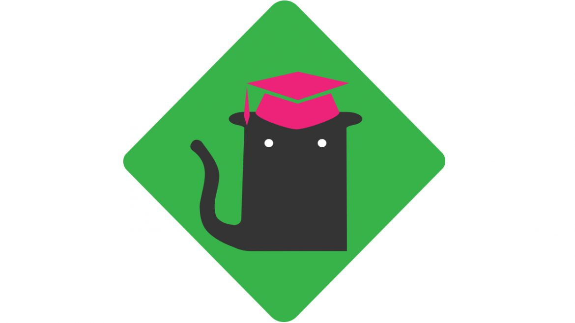 MAPCAT for education or research